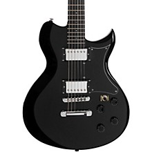 Washburn Idol S160 Electric Guitar