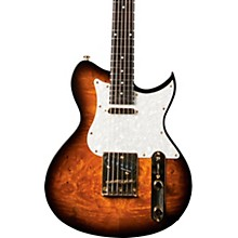 Washburn Idol Standard 26 Electric Guitar
