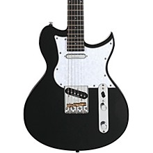 Washburn Idol T160 Electric Guitar