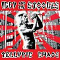 Alliance Iggy & Stooges - Telluric Chaos thumbnail