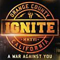 Alliance Ignite - A War Against You thumbnail