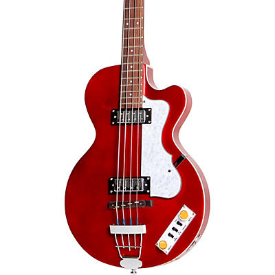 Hofner Ignition Series Club Bass