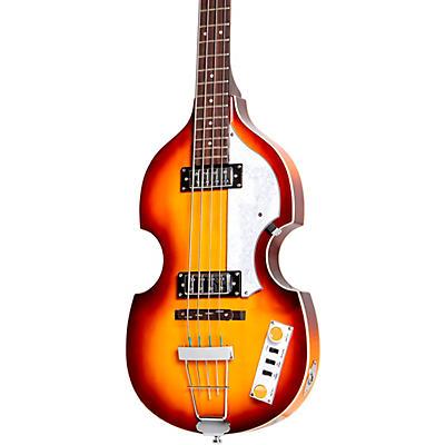 Hofner Ignition Series Violin Bass