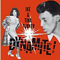 Alliance Ike & Tina Turner - Dynamite thumbnail