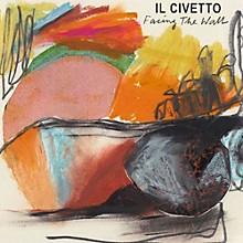 Il Civetto - Facing the Wall