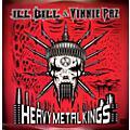 Alliance Ill Bill - Heavy Metal Kings thumbnail