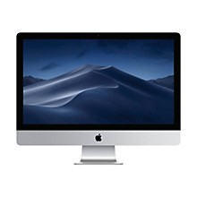 Apple Imac 27/5K/3.7Ghz/8Gb/2Tbfusion/580X