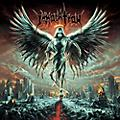 Alliance Immolation - Atonement (Splatter Vinyl) thumbnail
