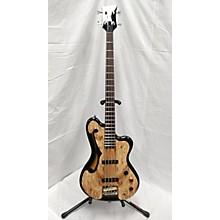Italia Imola Electric Bass Guitar