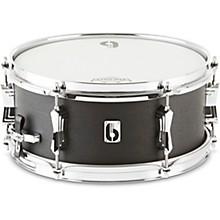 British Drum Co. Imp Snare Drum