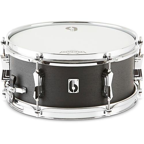 British Drum Co. Imp Snare Drum 12 x 5.5 in.