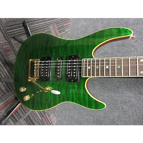 Imp Solid Body Electric Guitar