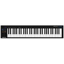 Open BoxNektar Impact GX61 MIDI Controller Keyboard