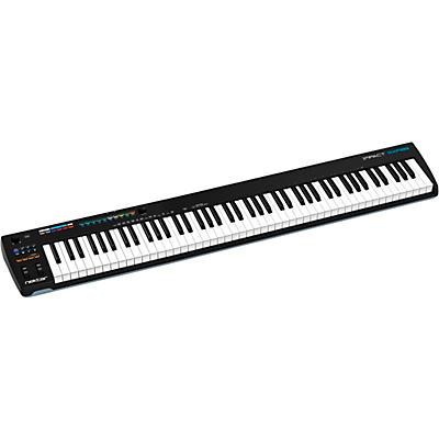 Nektar Impact GXP88 MIDI Controller Keyboard