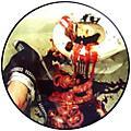 Alliance Impaled - The Dead Still Dead Remain thumbnail