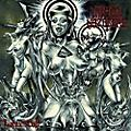 Alliance Impaled Nazarene - Latex Cult thumbnail