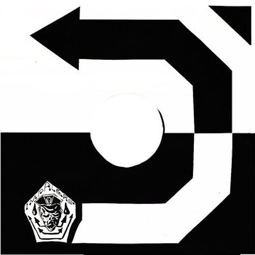 Alliance Impalers - Psychedelic Snutskallar