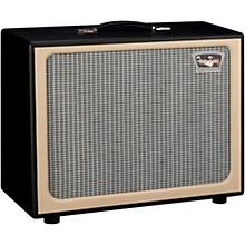 Tone King Imperial 112 60W 1x12 Guitar Speaker Cabinet