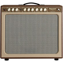Open Box Tone King Imperial MKII 20W 1x12 Tube Guitar Combo Amp