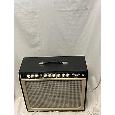 Tone King Imperial Mk 2 Tube Guitar Combo Amp