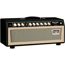 Tone King Imperial MkII 20W Tube Guitar Amp Head