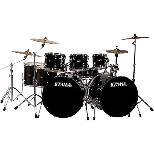 Used Yamaha Drum Sets For Sale