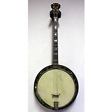 Orpheum Import Banjo Banjo