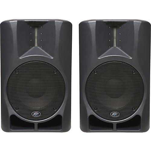 Peavey Impulse 12D Speaker Pair