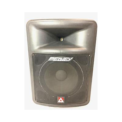 Peavey Impulse 15 Unpowered Speaker