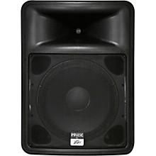 Peavey Impulse 15 in. 8 ohm Passive 2-way PA Speaker