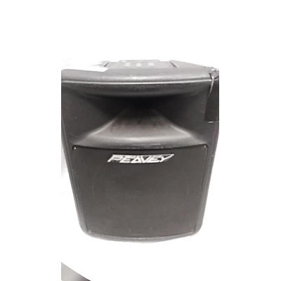 Peavey Impulse 200p Powered Speaker