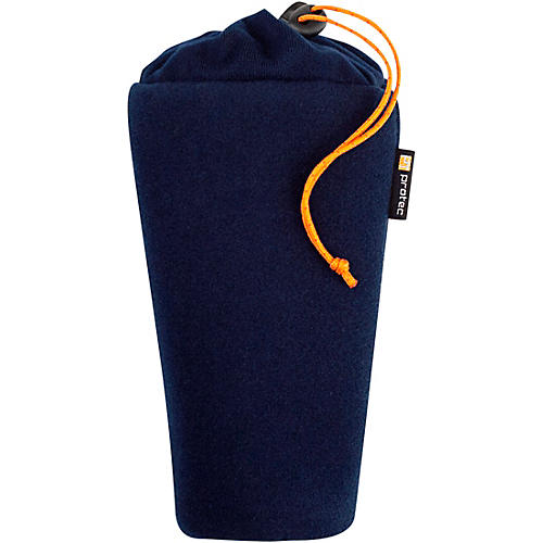 Protec In-Bell Storage Pouch for Tenor Saxophone