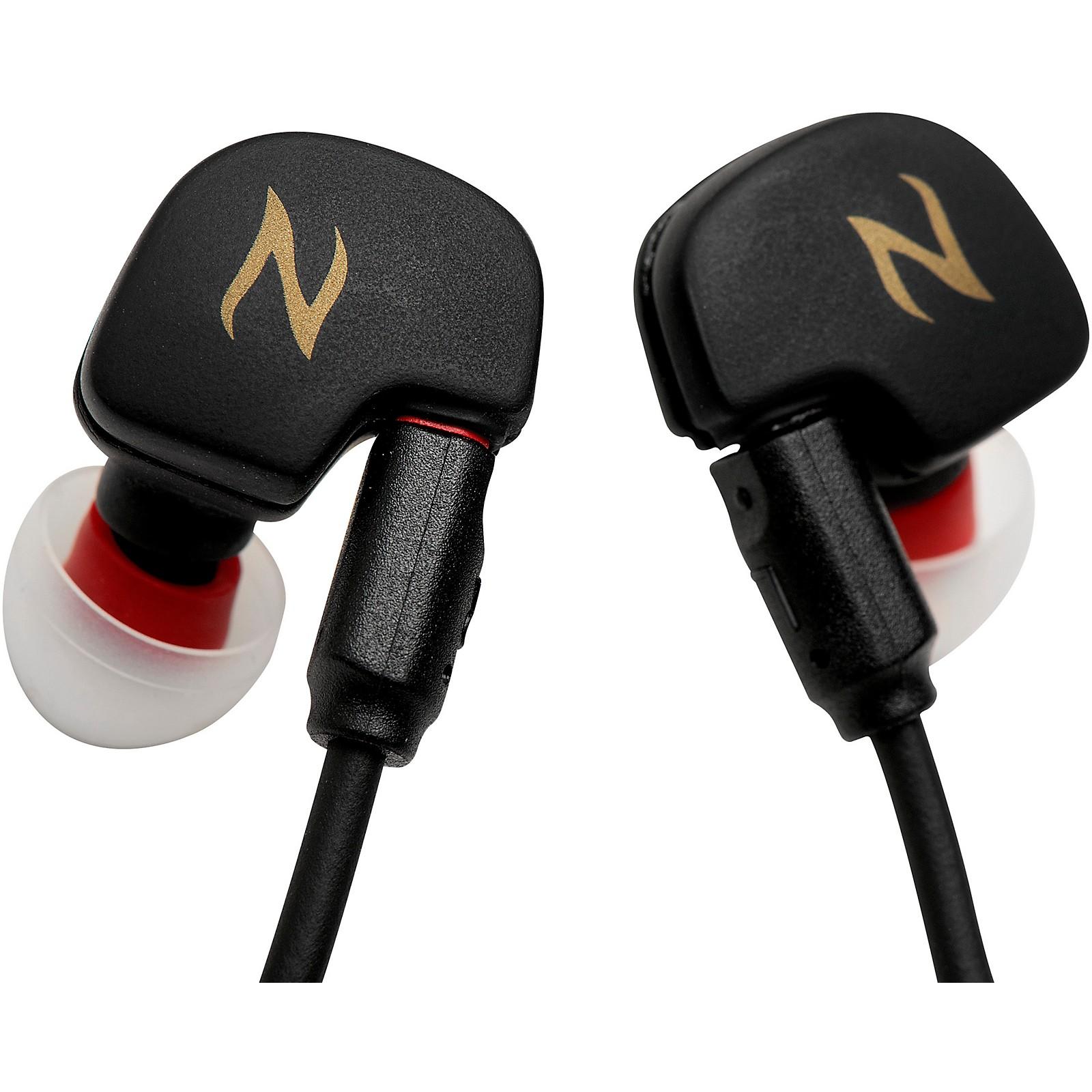Zildjian In Ear Monitors