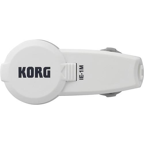 Korg In-EarMetronome