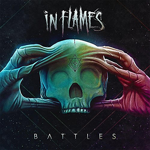 Alliance In Flames - Battles