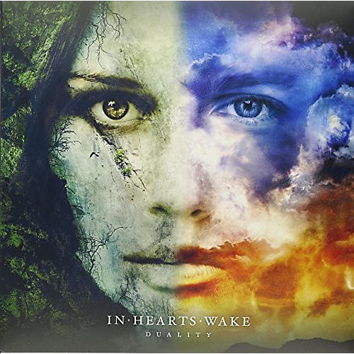 Alliance In Hearts Wake - Duality