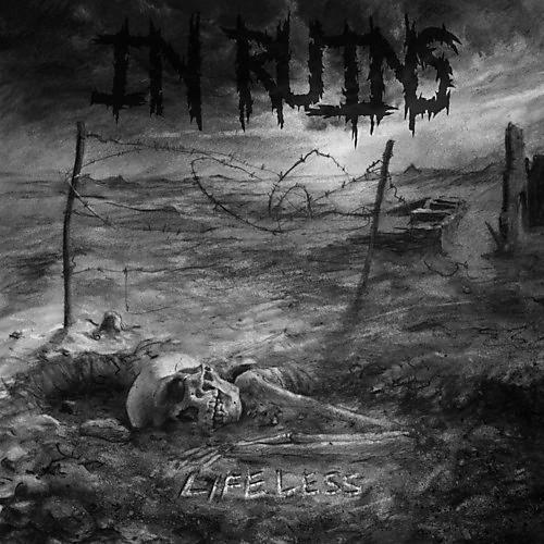Alliance In Ruins - Lifeless