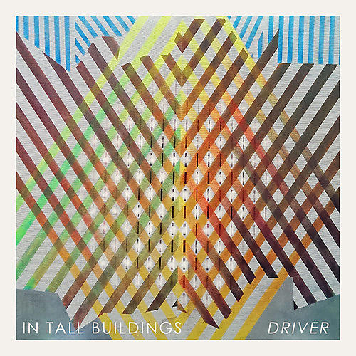 Alliance In Tall Buildings - Driver