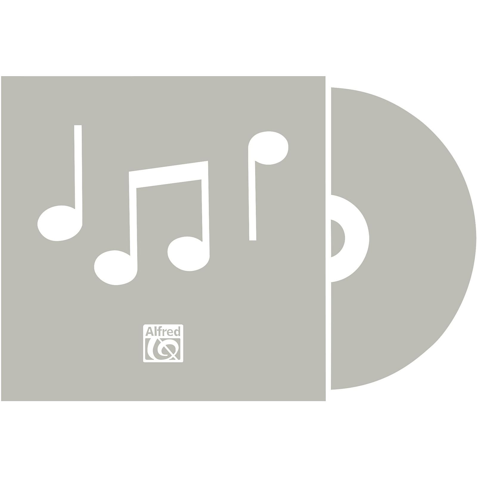 JUBILATE In The Final Week – Rehearsal Trax CD