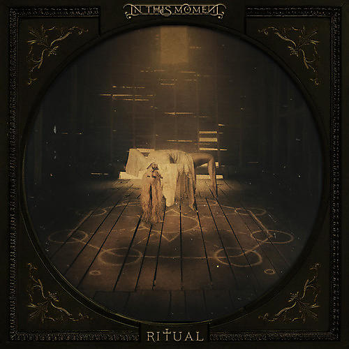 Alliance In This Moment - Ritual