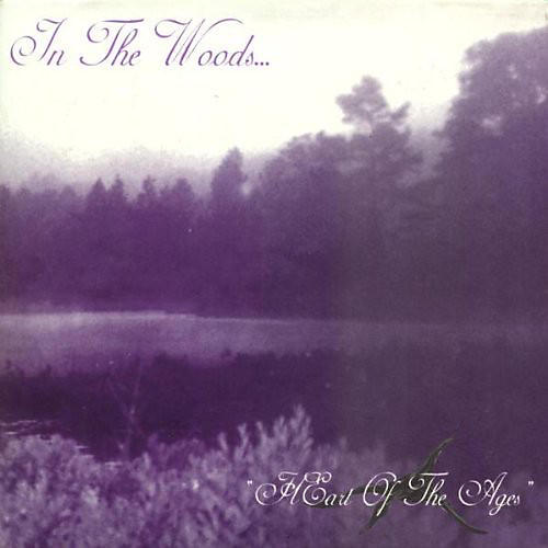 Alliance In the Woods... - Heart of Ages
