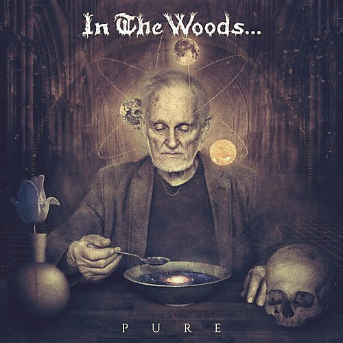 Alliance In the Woods... - Pure