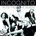 Alliance Incognito - Tales from the Beach thumbnail