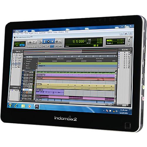 Indamixx Indamixx2 Pro Tablet