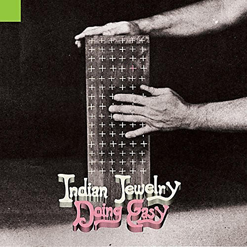 Alliance Indian Jewelry - Doing Easy
