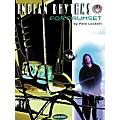 Hudson Music Indian Rhythms for Drumset by Pete Lockett (Book/CD) thumbnail