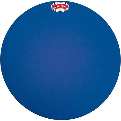 ProLogix Percussion Individual Drum Mute