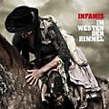 Alliance Infamis - Im Westen Der Himmel thumbnail