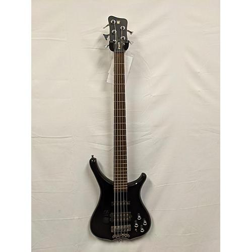 Infinity 5 Electric Bass Guitar