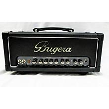 Bugera Infinium G5 Tube Guitar Amp Head